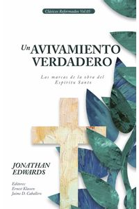 bm-un-avivamiento-verdadero-teologia-para-vivir-9786124820427