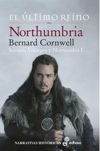 Northumbria El Ultimo Reino Rtca