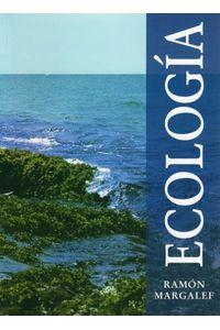 Ecologia Margalef