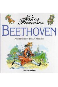 Beethoven Niños Famosos Beethoven Niños Famosos