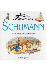 Schumann Niños Famosos Schumann Niños Famosos