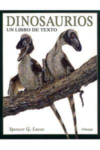 Dinosaurios Un Libro De Texto 5ªEd Dinosaurios Un Libro De Texto 5ªEd