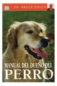 Manual Del Dueño Del Perro Manual Del Dueño Del Perro