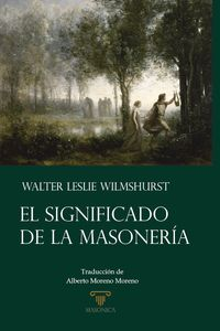 bm-el-significado-de-la-masoneria-entreacacias-9788492984077