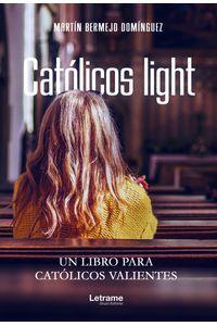 Catolicos Light
