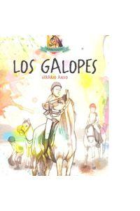 Los Galopes