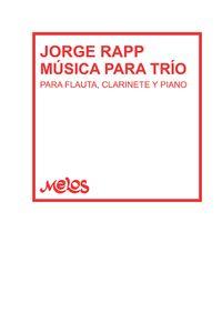 bm-ba13690-musica-para-trio-melos-ediciones-musicales-9790698831055