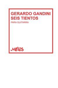 bm-ba13407-seis-tientos-melos-ediciones-musicales-9790698830317