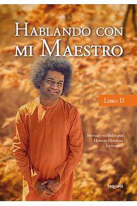 bm-hablando-con-mi-maestro-ii-tequiste-9789874587084