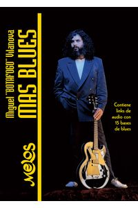 bm-ba13713-mas-blues-melos-ediciones-musicales-9789876111980