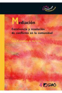 bm-mediacion-editorial-grao-9788478274796