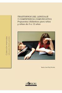 bm-trastornos-del-lenguaje-y-competencia-comunicativa-horsori-ediciones-9788415212560