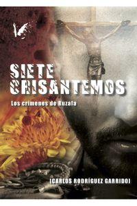 bm-siete-crisantemos-angels-fortune-editions-9788494518270