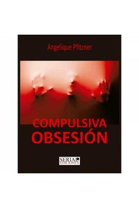 bm-compulsiva-obsesion-serial-ediciones-9788460864837