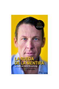 bm-la-rueda-de-la-mentira-libros-de-ruta-ediciones-9788494565151