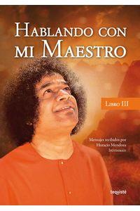 bm-hablando-con-mi-maestro-iii-tequiste-9789874648921