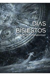 bm-dias-bisiestos-exlibric-9788416848881