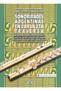 bm-ba13644-sonoridades-argentinas-en-la-flauta-traversa-melos-ediciones-musicales-9789876113823