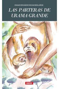 bm-las-parteras-de-urama-grande-saxo-yo-publico-9786124279430