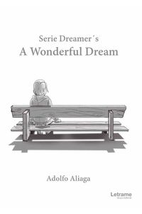 bm-a-wonderful-dream-letrame-9788417396022