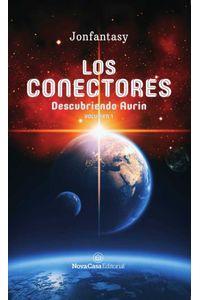 bm-los-conectores-nova-casa-editorial-9788417142636