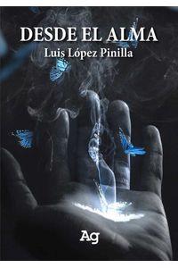 bm-desde-el-alma-grupo-editorial-perezayala-9788494330346
