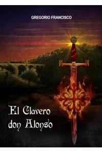 bm-el-clavero-don-alonso-editorial-cuatro-hojas-9788494814945