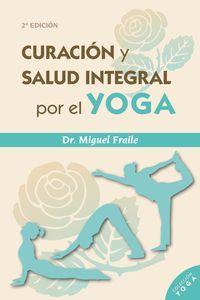bm-curacion-y-salud-integral-por-el-yoga-ediciones-literarias-mandala-9788417168940