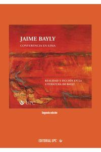 bm-realidad-y-ficcion-en-la-literatura-de-bayly-universidad-peruana-de-ciencias-aplicadas-upc-9786123182267