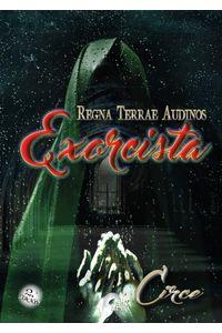 bm-exorcista-2-edicion-la-fabrica-de-suenos-9788494757334