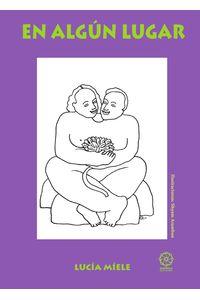 bm-en-algun-lugar-ediciones-literarias-mandala-9788417693084