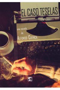 bm-caso-teselas-el-editorial-tandaia-9788417393656