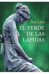 bm-verde-de-las-lapidas-el-editorial-tandaia-9788417393687