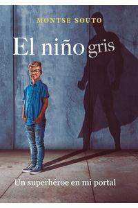 bm-el-nino-gris-letrame-9788417864033