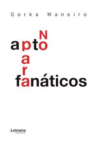 bm-no-apto-para-fanaticos-letrame-9788417864705