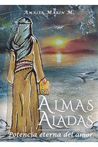 bm-almas-aladas-iii-potencia-eterna-del-amor-letrame-9788417864736