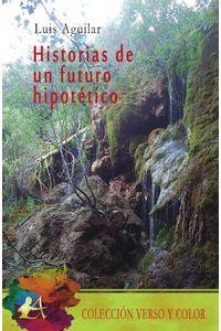 bm-historias-de-un-futuro-hipotetico-editorial-adarve-9788417784706