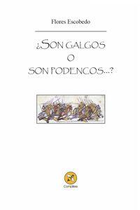 bm-son-galgos-o-son-podencos-compbee-editions-9788417535438