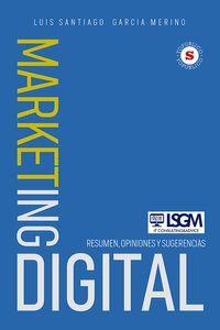 bm-marketing-digital-saxo-yo-publico-9788771431735