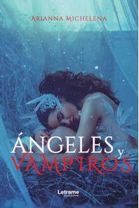 bm-angeles-y-vampiros-letrame-9788417864163