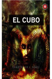 bm-el-cubo-saxo-yo-publico-9788740433180