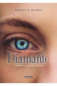 bm-diamante-letrame-9788417704209