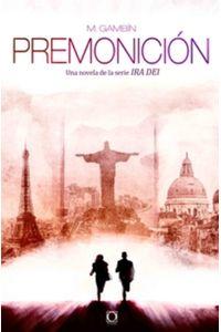 bm-premonicion-oristan-editores-9788494831768