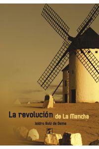 bm-revolucion-de-la-mancha-la-editorial-tandaia-9788417986162