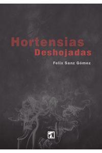 bm-hortensias-deshojadas-editorial-tandaia-9788417986148