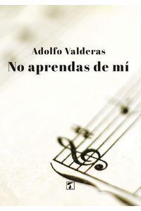 bm-no-aprendas-de-mi-editorial-tandaia-9788417986124