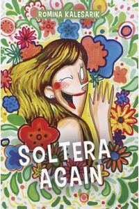 bm-soltera-again-letrame-9788417990947