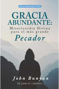 bm-gracia-abundante-teologia-para-vivir-9786124770623