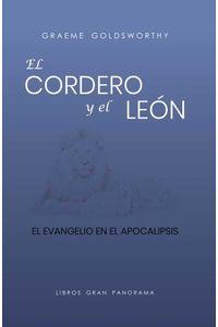 bm-el-cordero-y-el-leon-teologia-para-vivir-9789707950016
