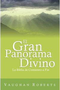 bm-el-gran-panorama-divino-teologia-para-vivir-9780980629385